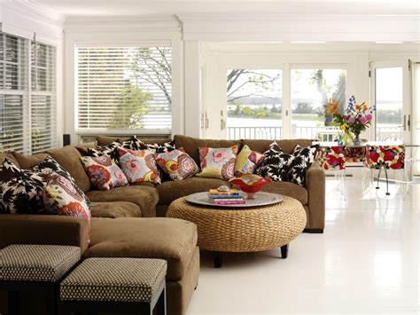 staggering pottery barn decorating ideas astonishing pottery barn coffee table decorating ideas for
