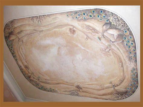 centro soffitti studio d arte michela coltro pittrice e decoratrice verona