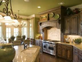 French Provincial Kitchen Ideas by How To Decorate A French Country Kitchen Best Home
