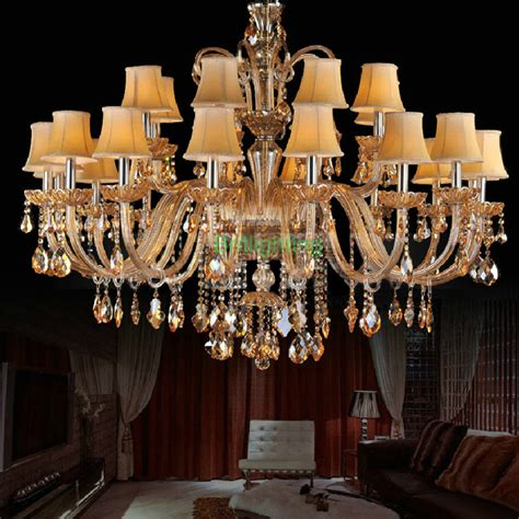 luxury chandelier chandelier luxury led chandeliers vintage gold