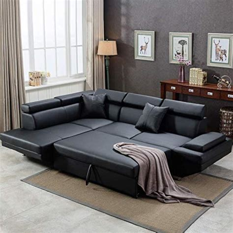 Small Sectional Couches For Apartments by Small Sectionals For Apartments