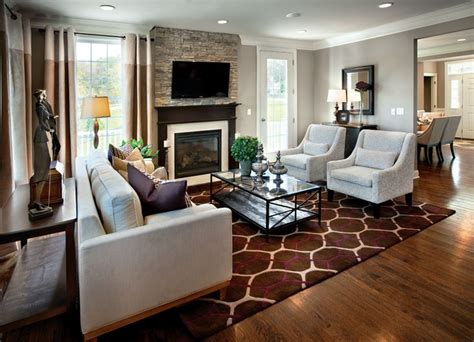 Property Brothers Living Rooms | property brothers rooms google search property