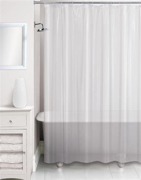 kmart bathroom shower curtains essential home hexagon shower curtain