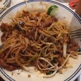 thai house roswell thai house 13 photos 57 reviews chinese 10930 crabapple rd roswell ga