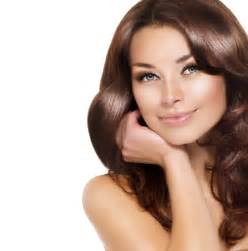 with hair pics non surgical female hair loss treatment options