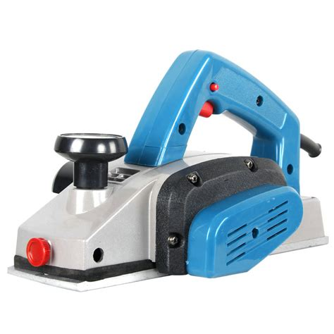 electric woodworking tools 110mm electric marble cutter power tools top of clinics ru