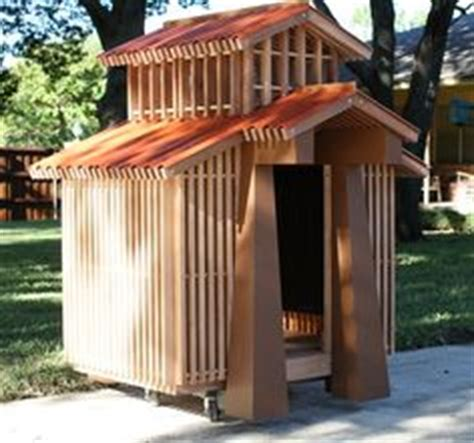 incredible dog houses 1000 images about incredible dog house architecture on pinterest amazing dog houses