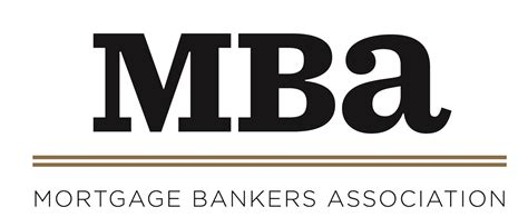 Mba Financial Services Llc by Mba Welcomes 43 New Members
