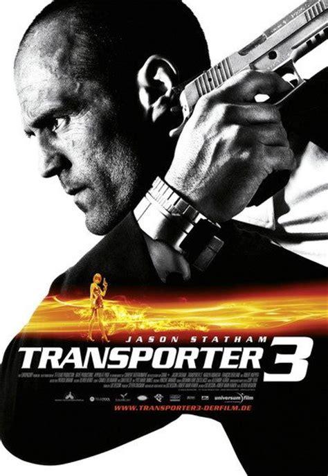 film jason statham mafia transporter 3 2008 in hindi full movie watch online