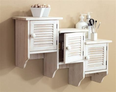 interior bathroom wall storage ideas sink vanity