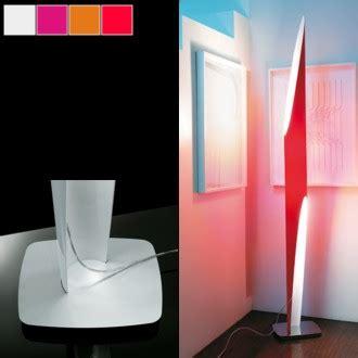 ladari design kundalini e illuminazione ladari lade appliques ap