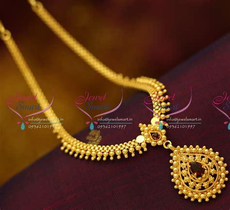 design necklace online nl5936 beads design gold plated short necklace fashion