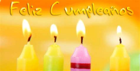 imagenes originales para cumpleaños crea y utiliza las felicitaciones de cumplea 241 os m 225 s