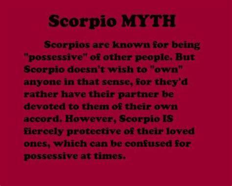 90 best scorpio images on pinterest scorpion quotes