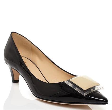 comfortable low heels low and comfortable heels