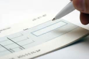 sample request letter to bank to issue cheque book