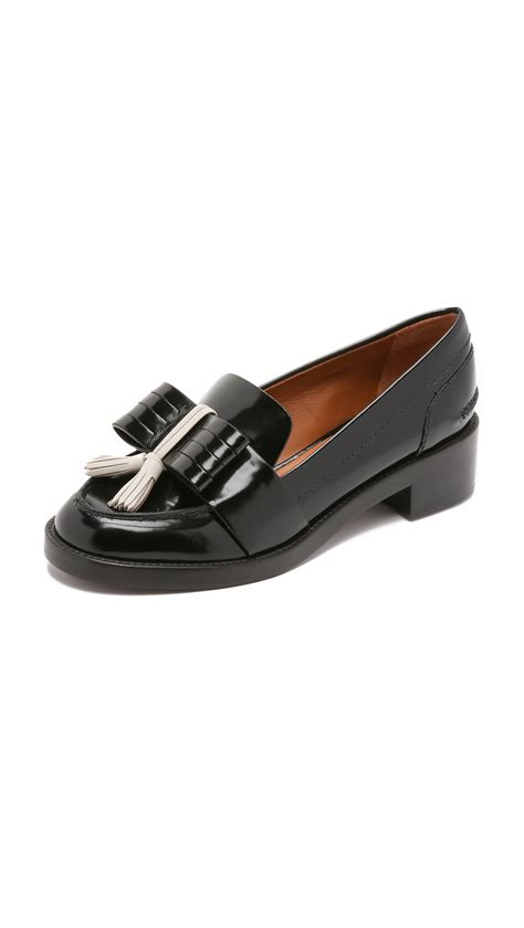 Brand Licensing Agreement Template burch black loafers 28 images burch fringe logo buckle