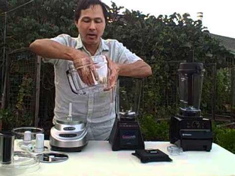 Mainan Masak Kitchen Set Mixer blender doovi