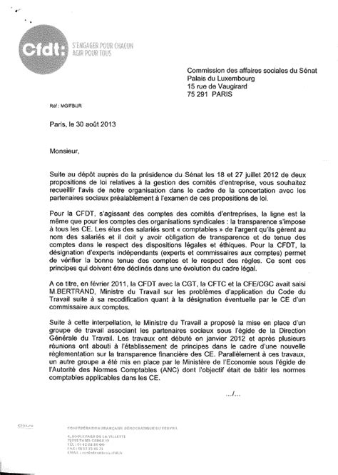 Lettre De Recommandation Obligatoire Modele Attestation Employeur Conduite Vehicule De Fonction Document