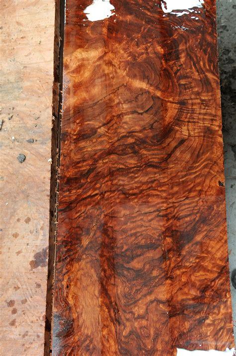 home wood lumber wood wood design