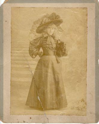 Divorce Records Nsw Australia Ethel Margaret Cross 1882 1970 Nsw