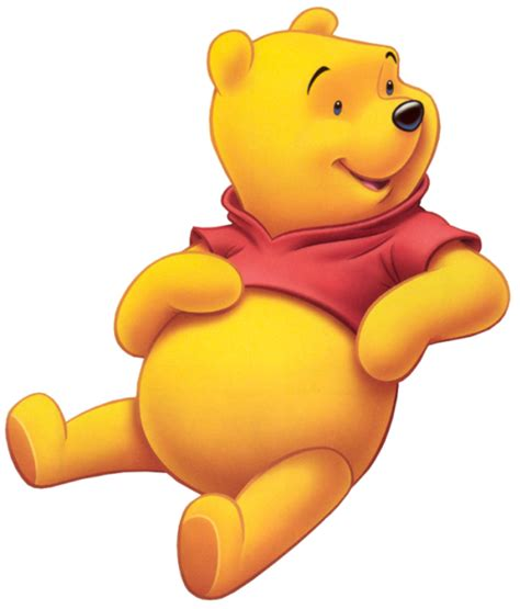 winnie pooh a of brain the best brain possible