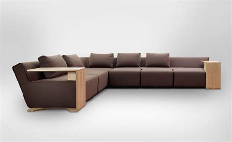 cool sectionals cool multiform sofa by marcin wielgosz my desired home
