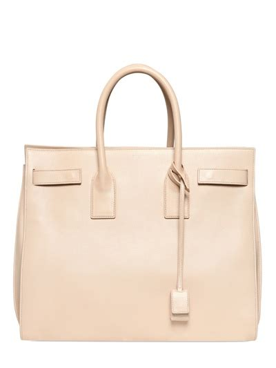 Givenchy Antigona Zipper Summer Ct laurent bags available for pre order at