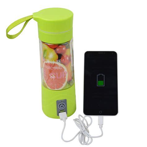 Blender Bumbu Mini mini blender usb supplier id peluang bisnis tanpa modal besar