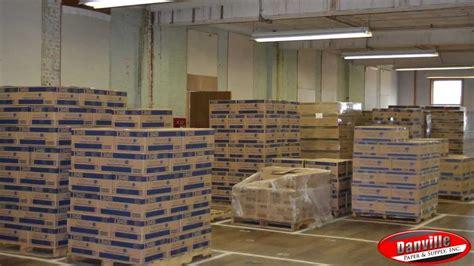 buy wholesale wholesale toilet paper central illinois paper towels for