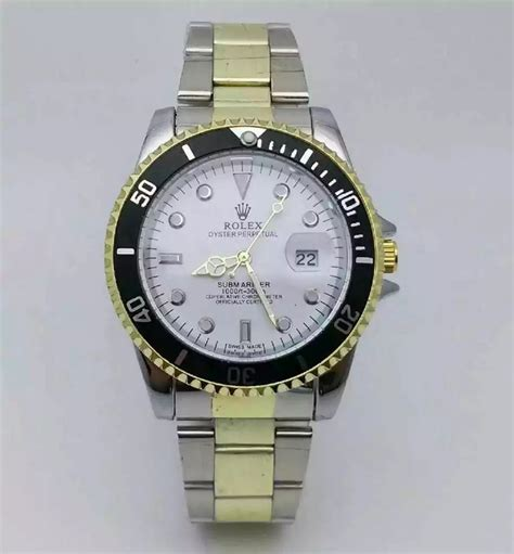 cheap rolex watches for 240696 21 usd gt240696