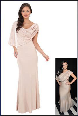 Dress Murah Qwery Maxi wear grecian maxi dress grecian maxi dress