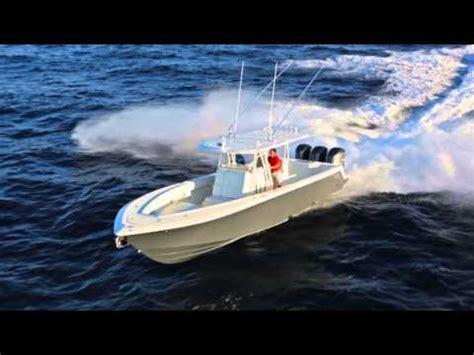 sea vee boats youtube seavee z series youtube