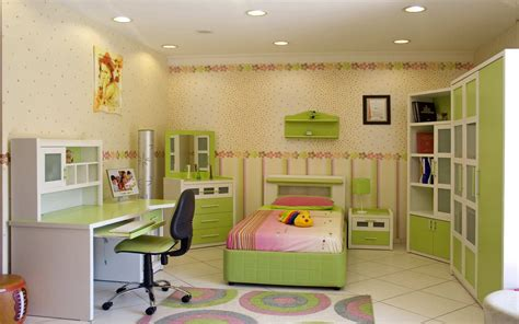 Home Interiors Kids | kids room design apartments i like blog