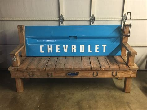 tailgate bench diy tailgate bench diy 28 images tailgate bench plans diy