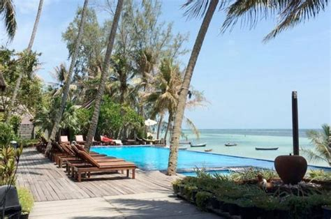best hotels koh phangan 10 best resorts in koh phangan best selling koh