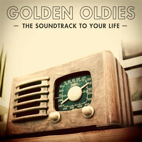 mp3 downloads free oldies music a to z 8tracks radio oldies but goodies 16 songs free and