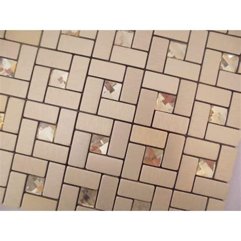 mosaic pattern wall tiles peel and stick mosaic tiles diamond glass tile backsplash