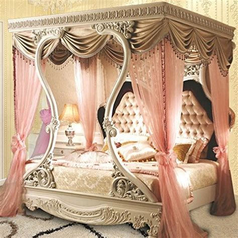 king size bed with canopy king size canopy bed