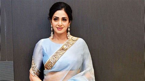 death actress hindi 6 procedures left before sridevi s body is flown back to india
