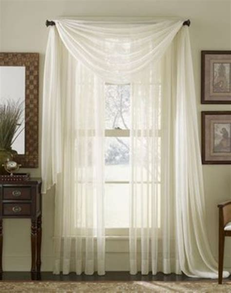 Cottage Style Valances beautiful cottage style curtains interior design
