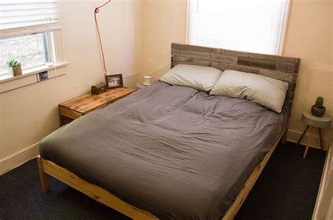 tarva bed hack bed 1 jpg 1000 215 663 ikea tarva bed ideas pinterest