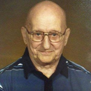 gerald driesenga obituary zeeland michigan yntema