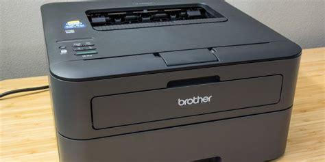 Best Color Laser Printer For Home 2015