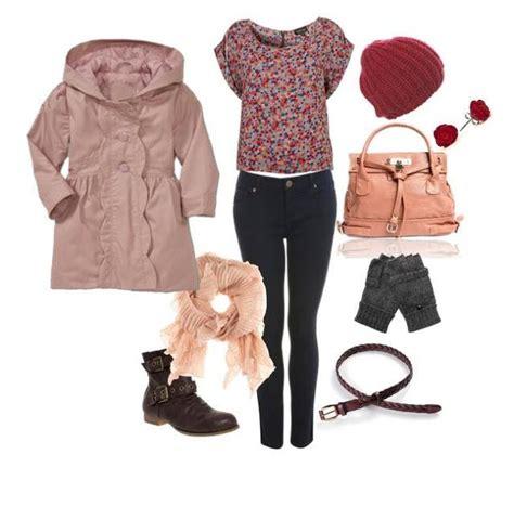 imagenes de invierno ropa imagenes ropa de invierno imagui