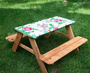 build a pvc greenhouse plans picnic table plans 8 foot