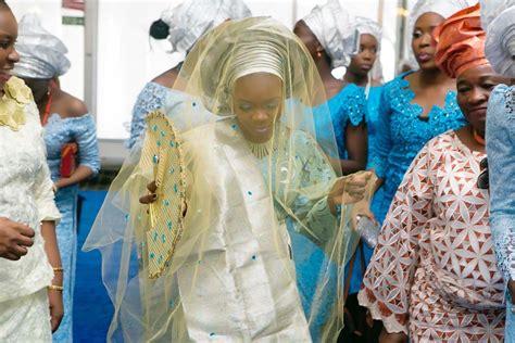 traditional in nigeria yoruba traditional wedding in lagos nigeria slam2014