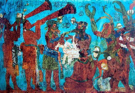 imagenes de festividades mayas las fiestas populares entre los mayas de yucat 193 n