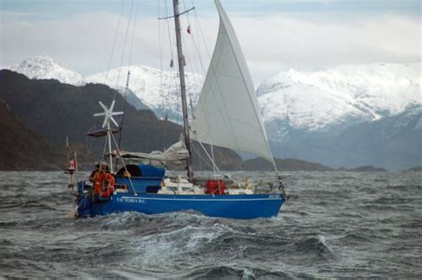 good old boat 13 best images about sailboats 27 vancouver 27 28 on