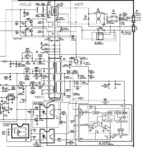 pictures wharfedale car stereo wiring diagram page 3 of